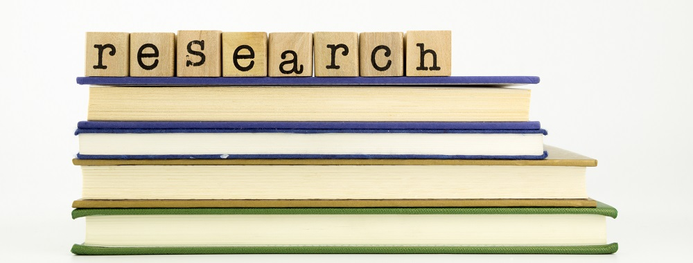 Youth and Family Research Program Registry